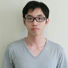 Profil korisnika 炳辉