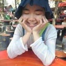 Yunran User Profile