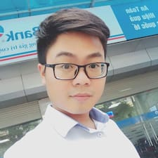 Perfil do utilizador de Việt Thông