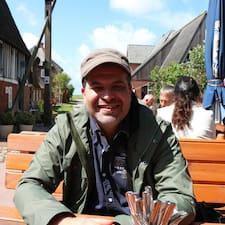 Henning - Profil Użytkownika