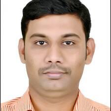 Ganesan - Profil Użytkownika