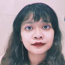 Profil utilisateur de Khuz