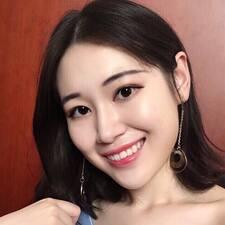 Profil Pengguna Zhuzhu