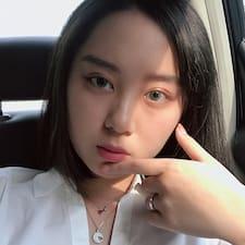 钰婷 - Profil Użytkownika