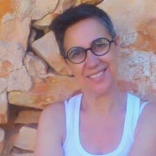Mariantònia User Profile
