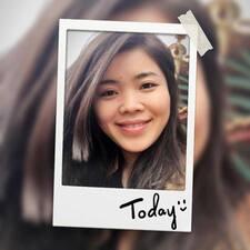 Seon Hui - Profil Użytkownika