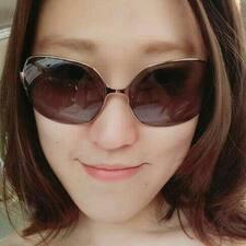 Profil korisnika Karen Ho