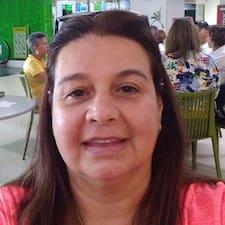 Perfil de usuario de María Verónica