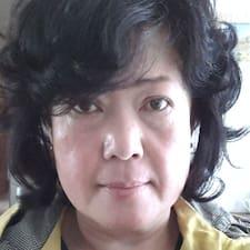 Profilo utente di 춘희