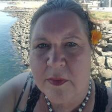 Lorilee Kia'I User Profile