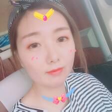 Nutzerprofil von 思思