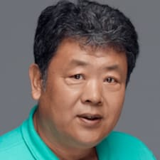 Profilo utente di Fengshan