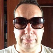 Profil utilisateur de Rafał