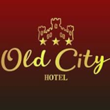 Oldcity User Profile