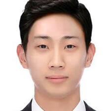 병주 felhasználói profilja