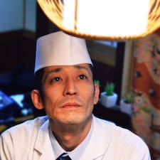 Hirofumi