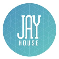 Jay User Profile