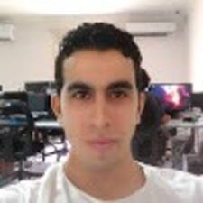 Profil utilisateur de Algaml