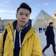 Hsiang-Yi