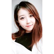 Profil korisnika 美琦