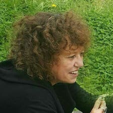 Phaedra Brugerprofil