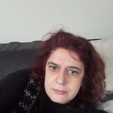 Florence - Profil Użytkownika