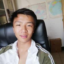 Profil utilisateur de 怡龙