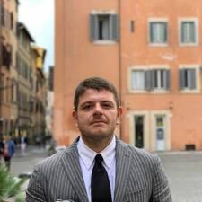 進一步了解Raffaele