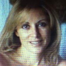 Profil utilisateur de Ana Luisa