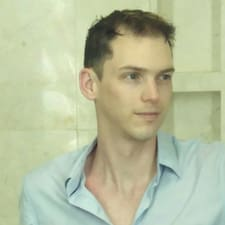 Glenn Kullanıcı Profili