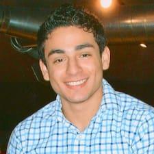 Profil korisnika Raeuf
