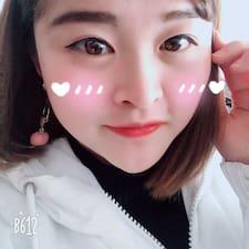 楚 - Profil Użytkownika