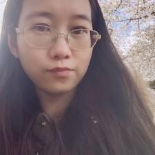 Profil korisnika Wenchao