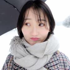 兴仁 User Profile