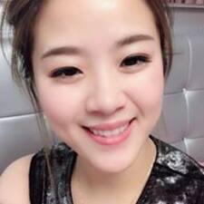 Meifeng User Profile