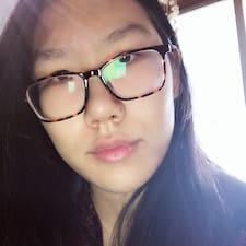 Xinさんのプロフィール