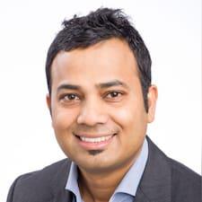 Kanwal - Profil Użytkownika
