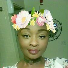 Hawa Kamara