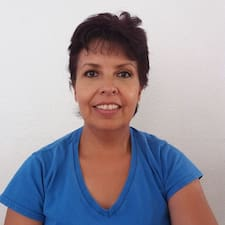 Alma Angélica