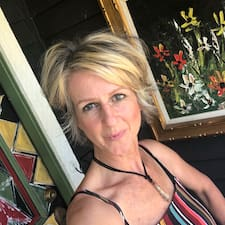 Deb - Profil Użytkownika