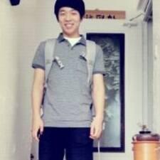 Chan - Profil Użytkownika