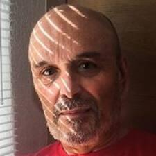Jean-Daniel - Profil Użytkownika