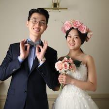 Ju Hyeong