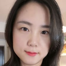 Профиль пользователя 宋