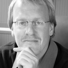 Wolfgang Und Peter User Profile
