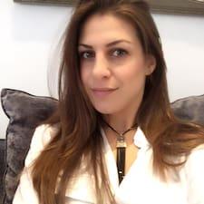 Miri User Profile