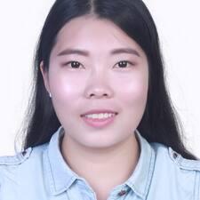 Profil utilisateur de Mokie
