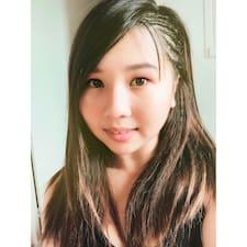 Profil korisnika Chia Ling