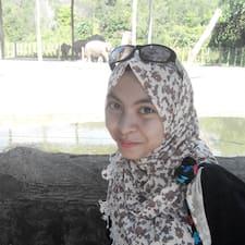 Iman Kauthsar User Profile