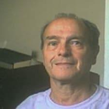 João Azevedo Kullanıcı Profili